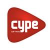 cype_logo min